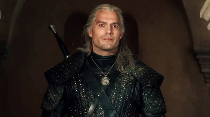 The Witcher Season Two Will Restart Filming On 17 August