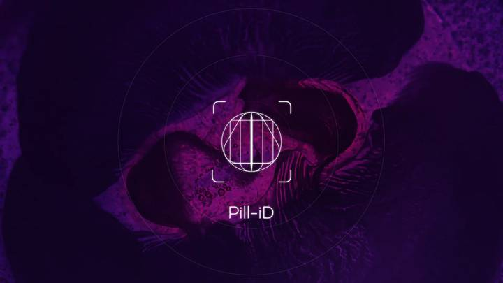 Pill-iD App Lets Users Scan MDMA Pills To See What They Contain