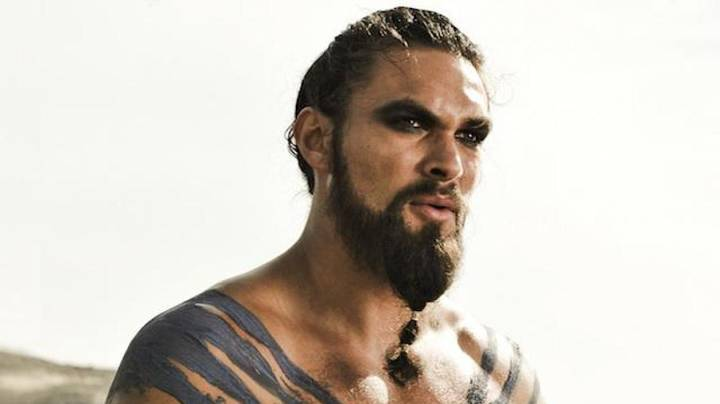 Game Of Thrones: People Think That Khal Drogo Might Be Resurrected
