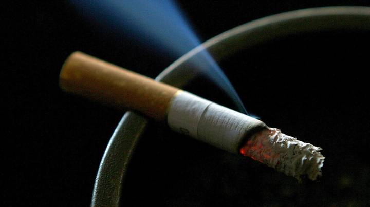 MPs Recommend That Legal Smoking Age Be Raised From 18 To 21