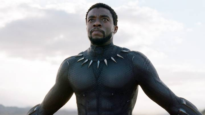 Disney Confirms Black Panther 2 Will Be Released On 8 July 2022