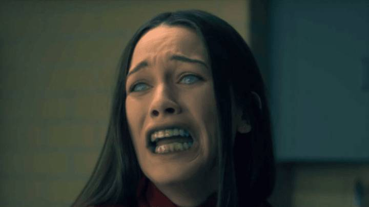 The Haunting Of Hill House Season 2 To Start Filming In September