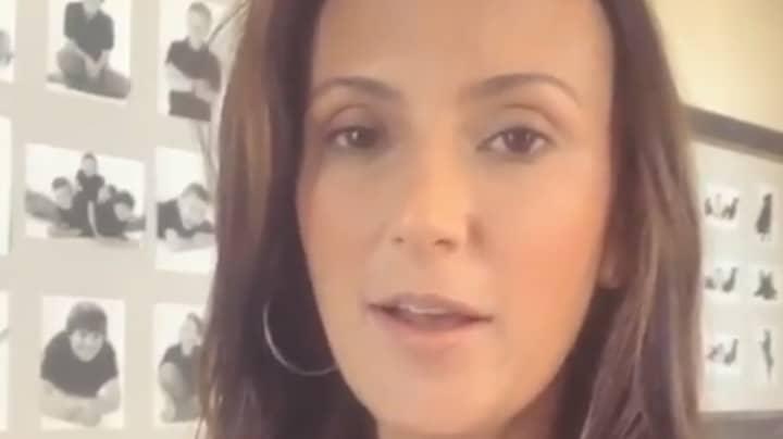 Chester Bennington's Widow Talinda Announces Engagement