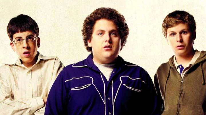 Cast Of Superbad Reuniting For Watch Party With Fans
