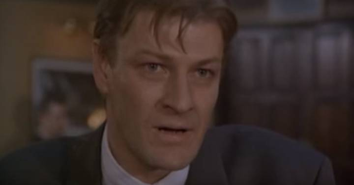 This Sean Bean Drinking Scene Might Be The Greatest In Film History