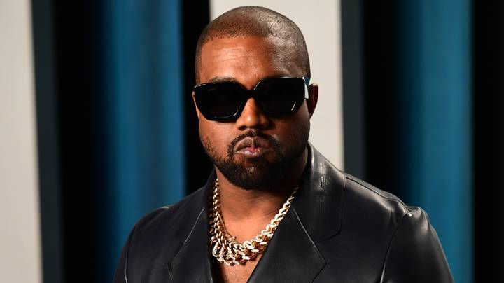 Kanye West Has Debuted New Yeezy Designs And People Have Some Thoughts