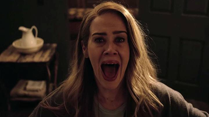 American Horror Story Spin-Off Confirmed As Part Of FX's 2021 Slate