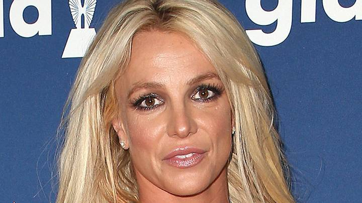 Britney Spears Says She Felt 'Embarrassed' By Controversial Documentary