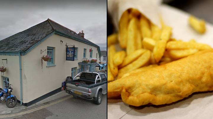 Pub Owner Hilariously And Savagely Tears Apart Negative Tripadvisor Reviews