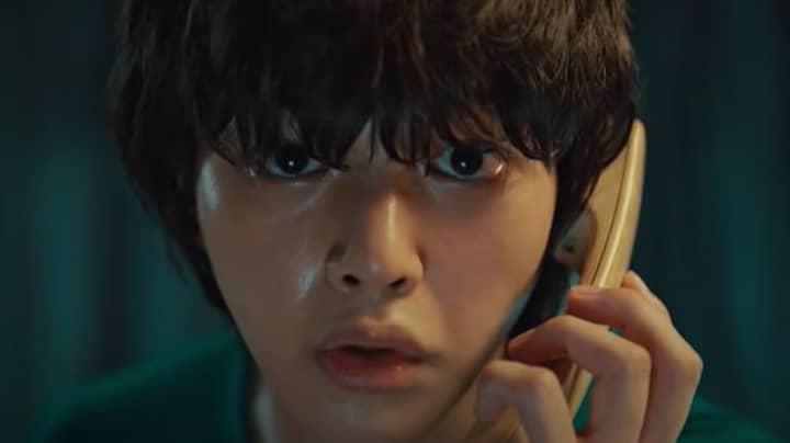 People Turn To Monsters In Terrifying New Korean Horror Series On Netflix