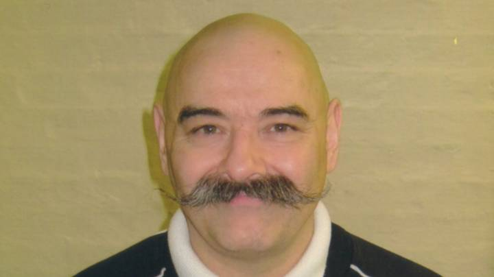 Charles Bronson Is Now A Lord After Son Buys Him A Title