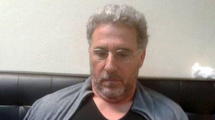 Italian Mafia Boss Rocco Morabito Has Escaped From Prison In Uruguay