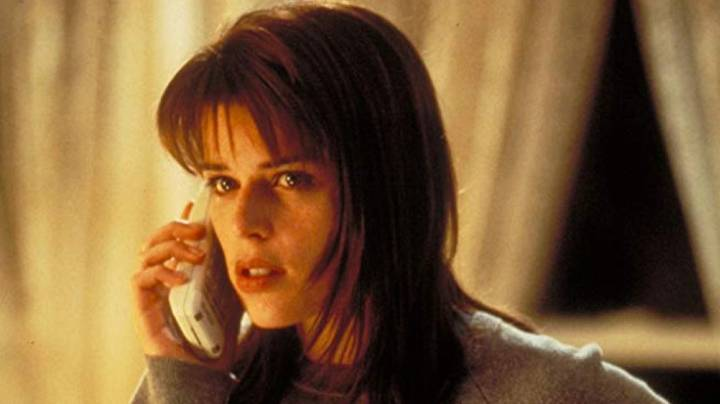 Neve Campbell In Talks To Portray Sidney Prescott Again For Fifth Scream Film