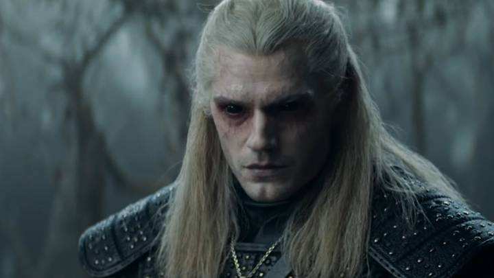 The Witcher Season 2 Has Resumed Filming