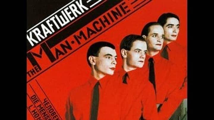 Kraftwerk Founding Member Florian Schneider Dies Aged 73