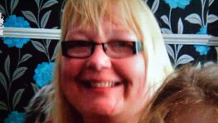 Mum Dies After Waiting Six Hours For Ambulance To Treat Broken Foot
