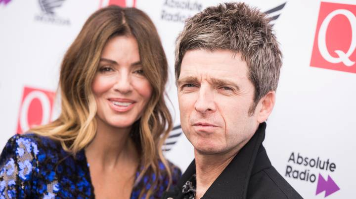 Noel Gallagher 'Won't Ever Forgive' Liam After Threatening Text Messages