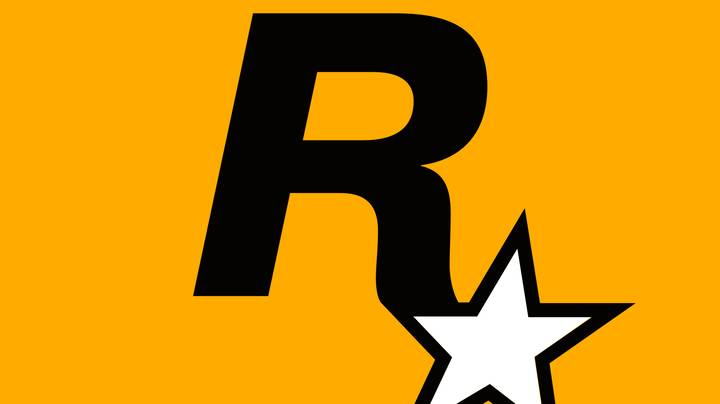 Rockstar Is Looking For Full-Time Game Testers In The UK
