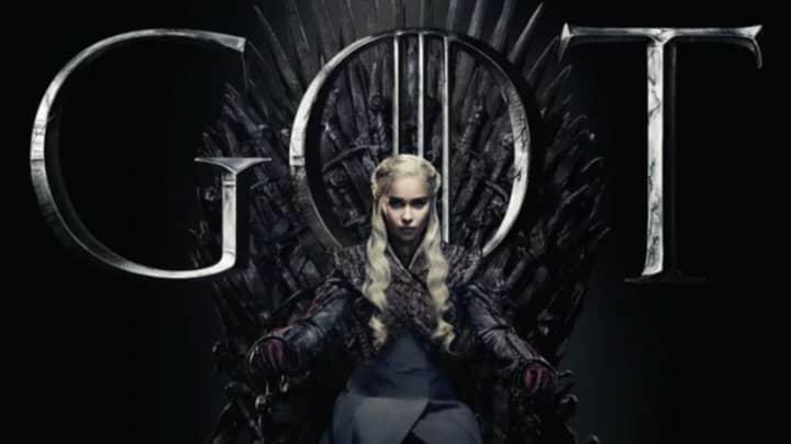 Game Of Thrones' Final Season Battle Took 11 Weeks To Film