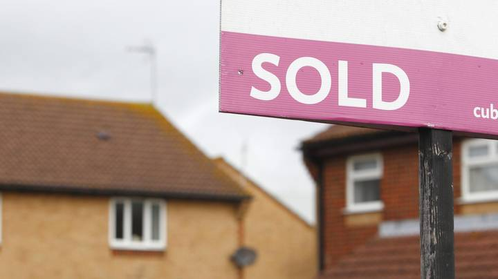 House Buyer Claims Dream Home Sold As Four-Bed Actually Only Has Three