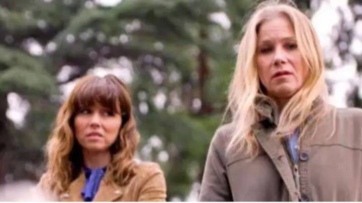 The Trailer For Season Two Of Dead To Me Is Here