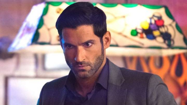 Lucifer Season 5 Is Available To Watch On Netflix Today