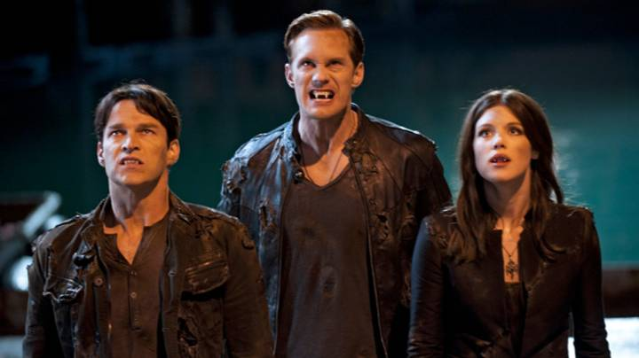 A True Blood Reboot Is In The Works