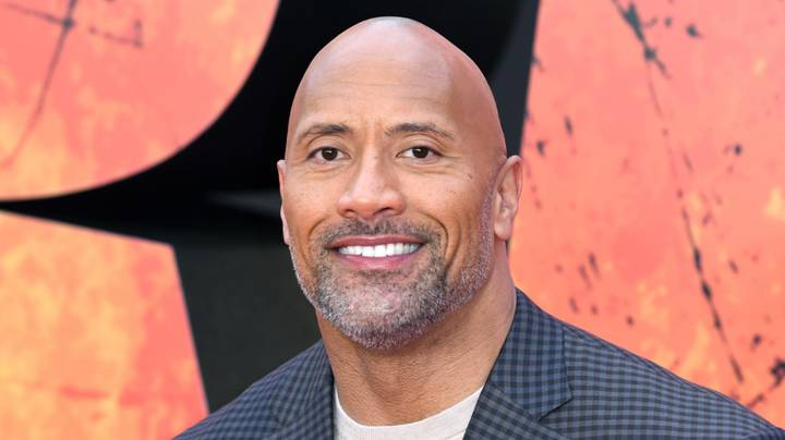 The Rock Announces He Has Officially Retired From Wrestling