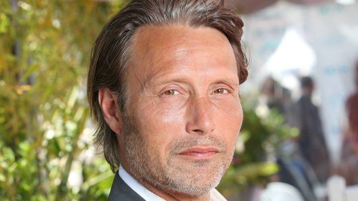 Mads Mikkelsen Reacts To Rumour That He's Replacing Johnny Depp In Fantastic Beasts 3