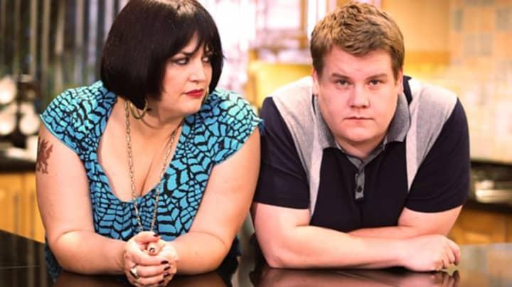 'Gavin And Stacey' To Return To Primetime BBC To Help Us Through Coronavirus Lockdown