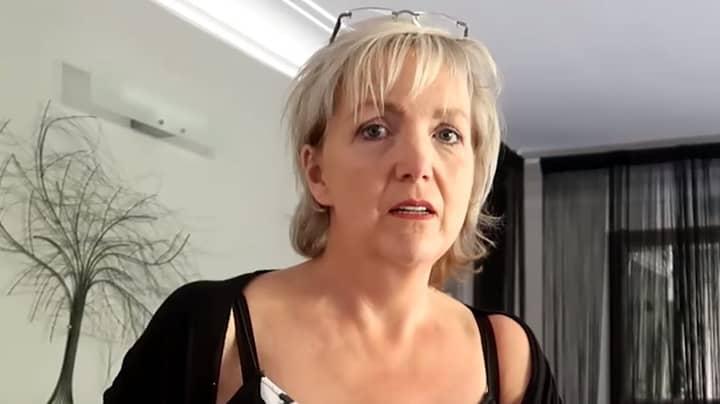 Mum Of YouTube Fortnite Cheat Jarvis Kaye Hits Out At Gaming Community