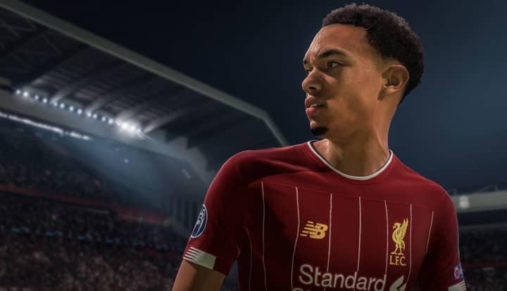 When can I pre-order FIFA 22?
