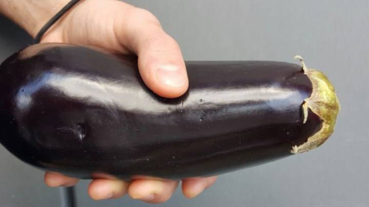 Study Reveals The 'Best Penis Size' To Make A Woman Orgasm