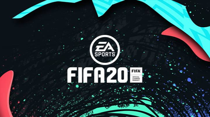 FIFA 20: Ultimate Edition Release Date, Price, Teams, Players, Items And Gameplay Features