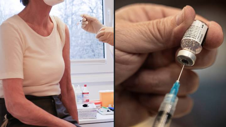 No 'Causal Link' Found After Elderly Queensland Woman Died Following Covid-19 Vaccine