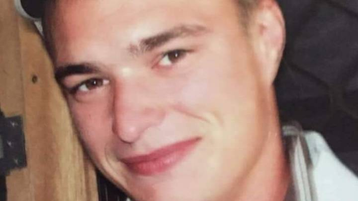 Family Demand Answers At Death In Custody Inquest For Aboriginal Man Danny Whitton