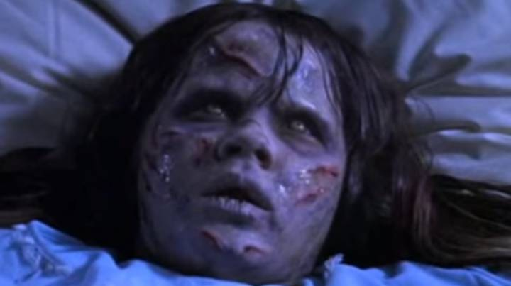 Real-Life Serial Killer Paul Bateson Appeared In Horror Film The Exorcist