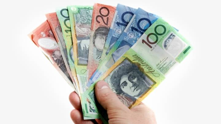 Thousands Of Australian Millionaires Have Been Claiming JobSeeker During The Pandemic
