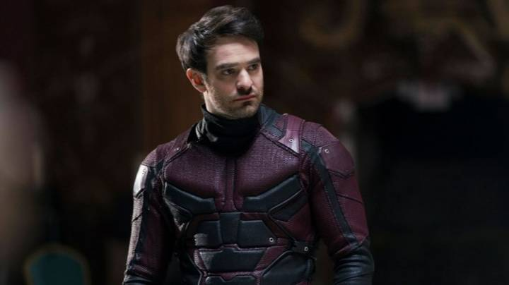 Marvel Boss Kevin Feige Says The Punisher And Daredevil Could Be Revived