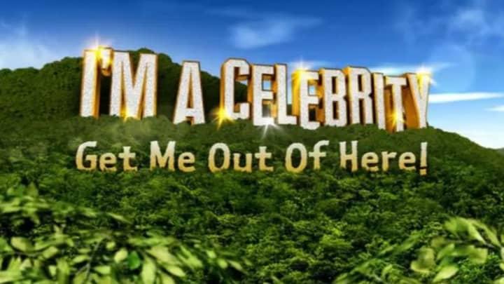 I'm A Celebrity... Get Me Out Of Here! Starts On 17 November