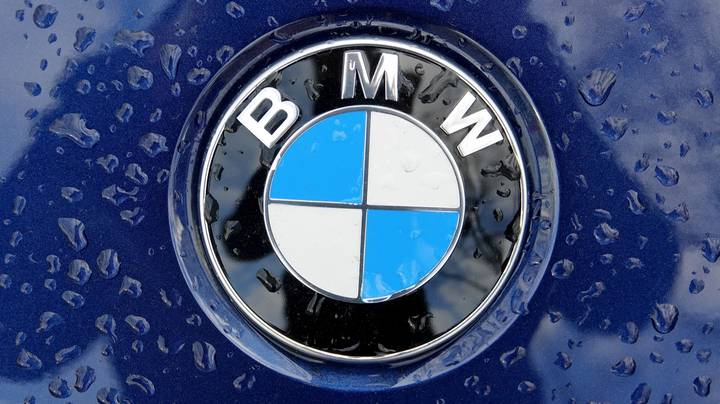 Study Finds 95 Percent Of People Can't Pronounce BMW Correctly
