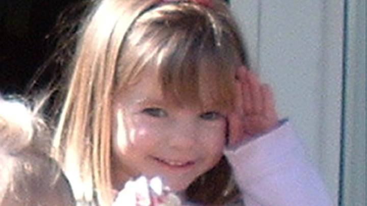 New Documentary Series Investigates Whether 'Christian B' Abducted Madeleine McCann