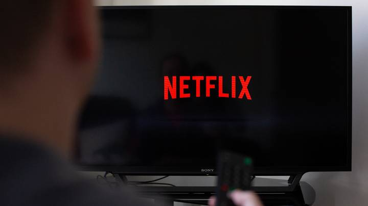 You Can Now Delete Embarrassing Shows You've Watched From Your Netflix