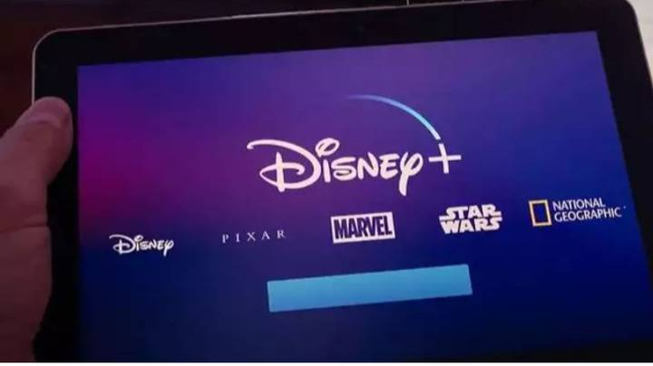 Disney+ UK Launch Date Has Been Brought Forward To 24 March