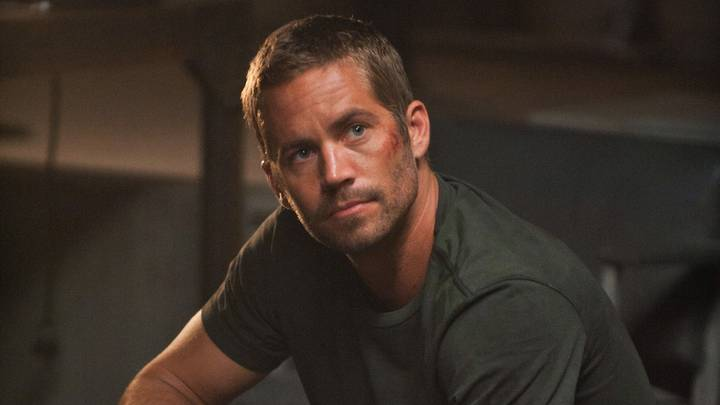 Paul Walker's Character 'To Return' In Fast & Furious 9