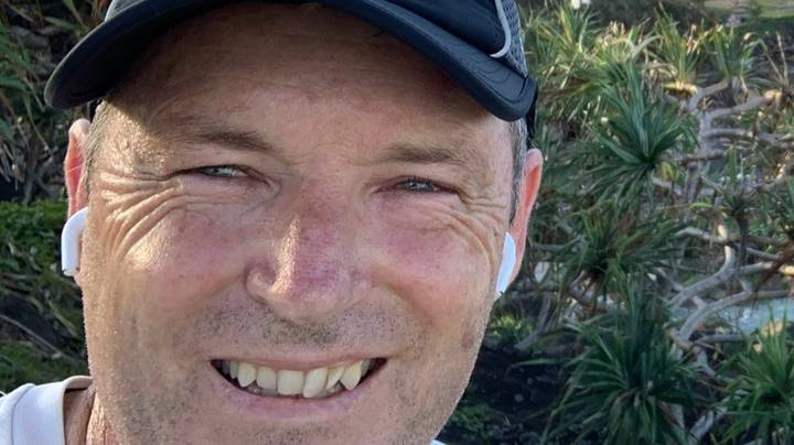 Police Investigate Lyle Shelton For Bragging About Running Across The QLD-NSW Border
