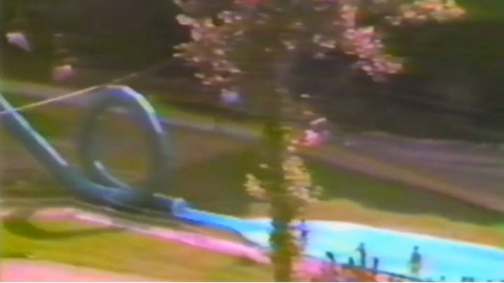Documentary 'Class Action Park' Looks At 'World's Most Dangerous Amusement Park'