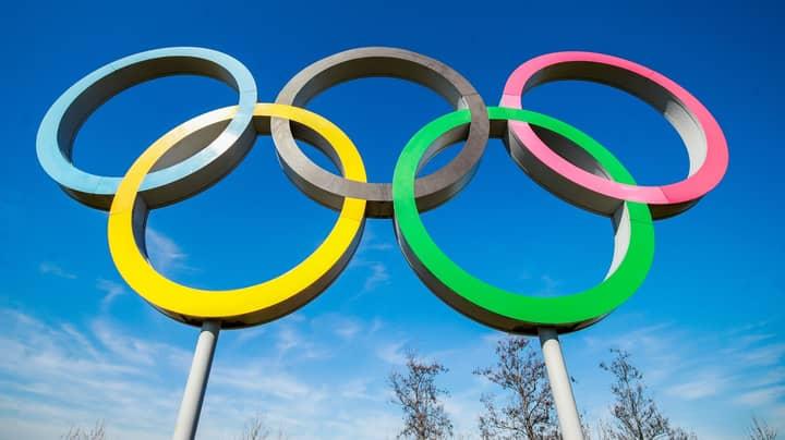 Tokyo 2020 Olympics Set To Be Postponed Due To Coronavirus