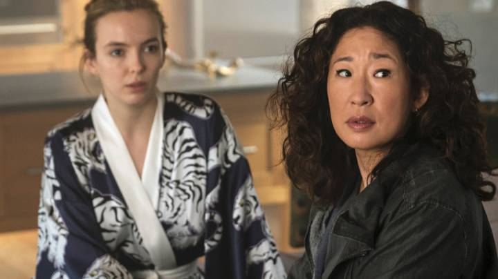 BBC Confirms Killing Eve Season 3 Will Be Hitting Screens This Year