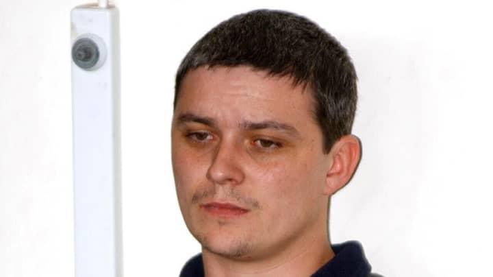 Ian Huntley Claims A Fellow Prisoner Tried To Slash his Throat